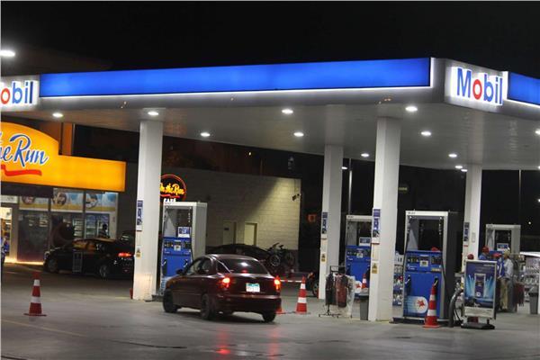 """حقيقة رفع أسعار السولار والبنزين بعد صدور تعديلات قانون """"رسم تنمية موارد الدولة"""""""