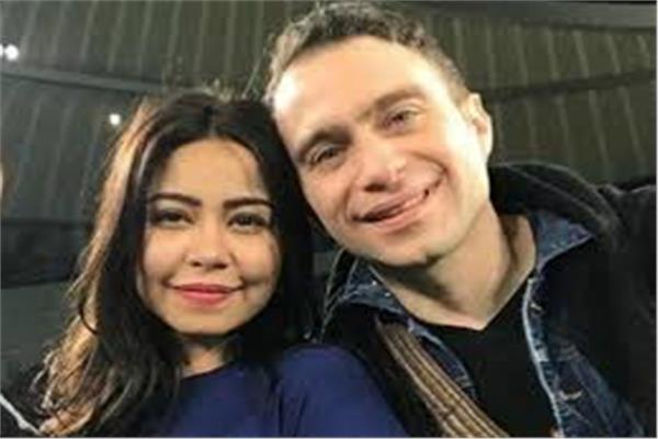 حسام حبيب يتعدي بالضرب على منتج شهير.. وقرار من المحكمة