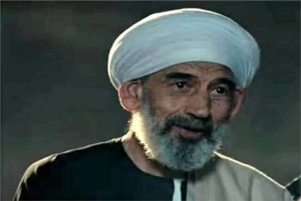 محمود جمعة
