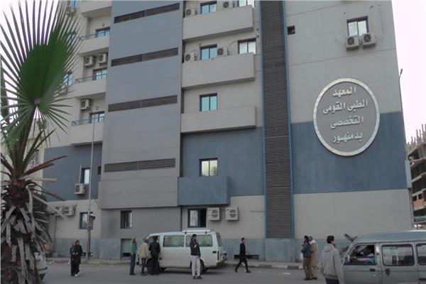 المستشفيات التعليمية