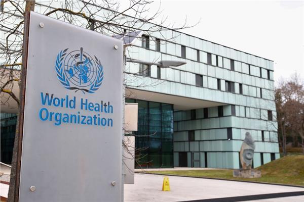 منظمة الصحة تسجل زيادة يومية قياسية في الإصابات بكورونا