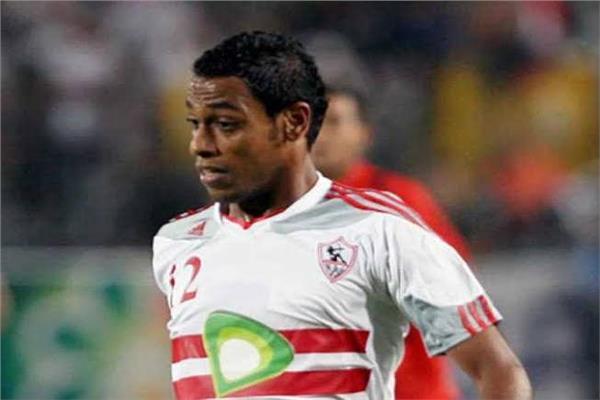 أحمد الميرغني
