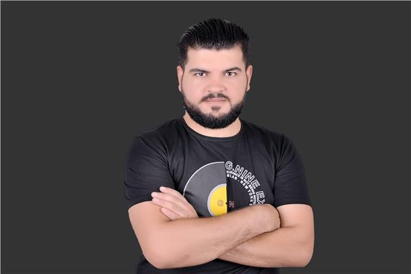 علي أبوهيف