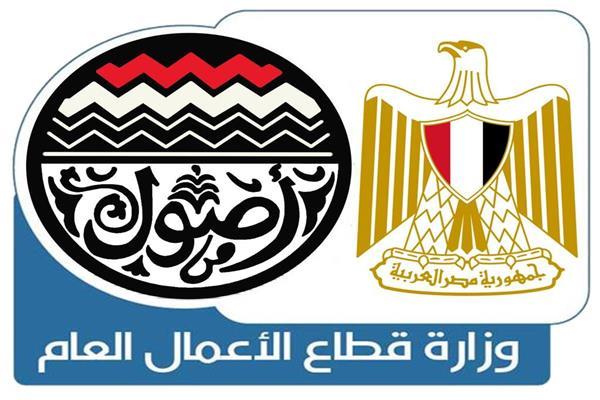 وزارة قطاع الأعمال