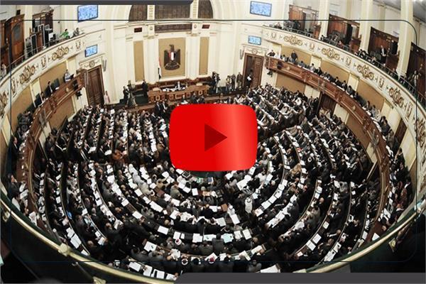 فيديوجراف| تعرف على شروط الترشح لانتخابات مجلس الشيوخ