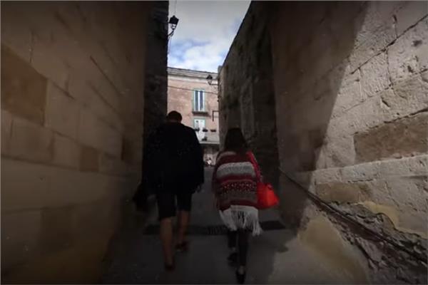 """بلدة إيطالية تفتح أبوابها للسياح مجانا بسبب """"كورونا"""""""