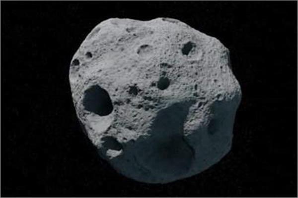 كويكب يعبر قرب الأرض مطلع سبتمبر المقبل