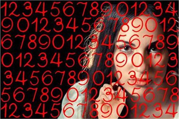 علم الأرقام| مواليد اليوم.. بارعون في العلاقات والاتصالات