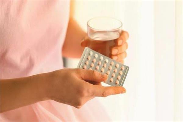 للسيدات.. أسباب تجعلك تؤجلين الحمل في زمن الكورونا