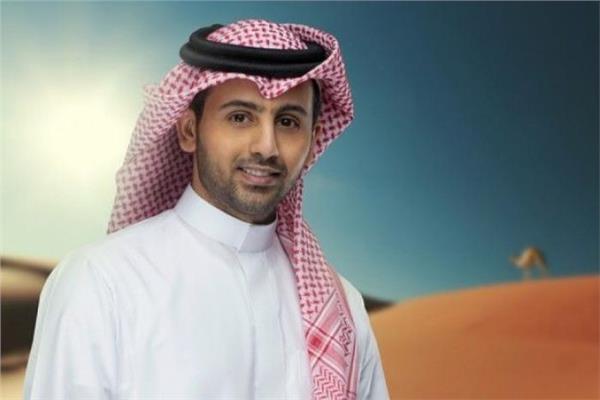 الفنان الشاب فؤاد عبدالواحد