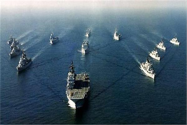 أسطول بحر الشمال الروسي