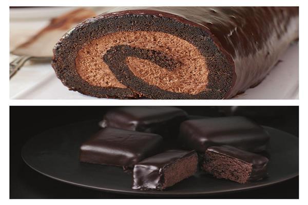 في يومها العالمي.. وصفات شوكولاته سهلة وسريعة وبدون فرن