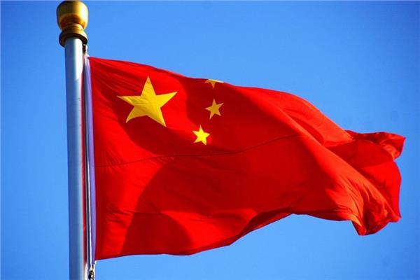 الصين - صورة موضوعية