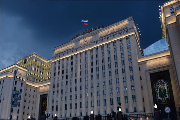 الدفاع الروسية - صورة موضوعية