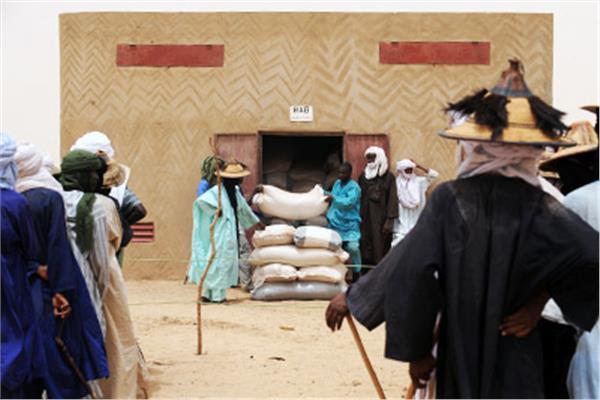 «إيفاد» يخصص 88.8 مليون دولار لتمويل مشروعات غذائية في النيجر