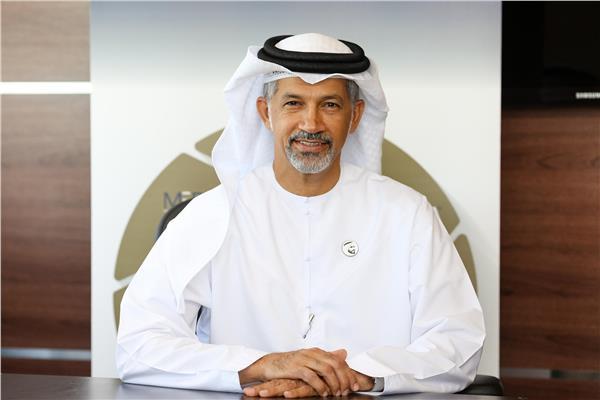 """اتحاد طيران رجال الأعمال والطيران الخاص في الشرق الأوسط وشمال أفريقيا """"ميبا"""""""