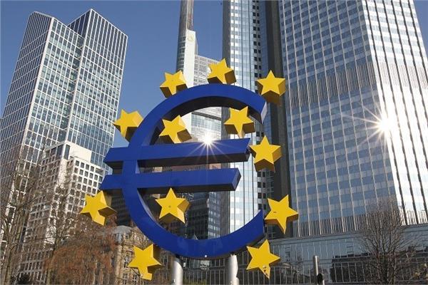 البنك الأوروبي