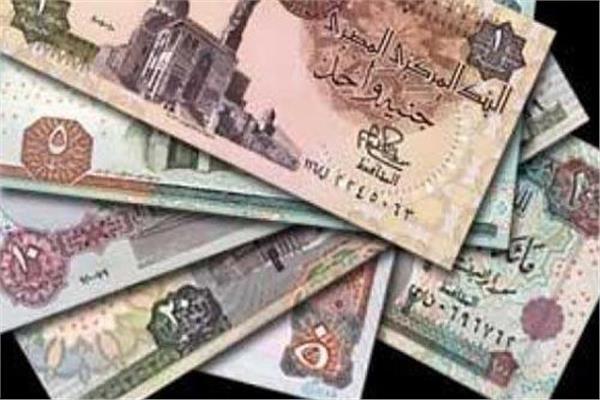 الجنيه المصري الأفضل أداءً بين عملات الأسواق الناشئة خلال الثلاث سنوات الماضية