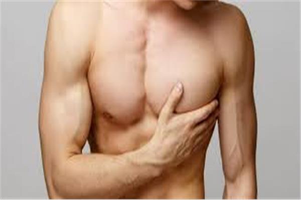 عيوب في أجسام الرجال تسبب لهم الضيق.. تعرف على طرق علاجها