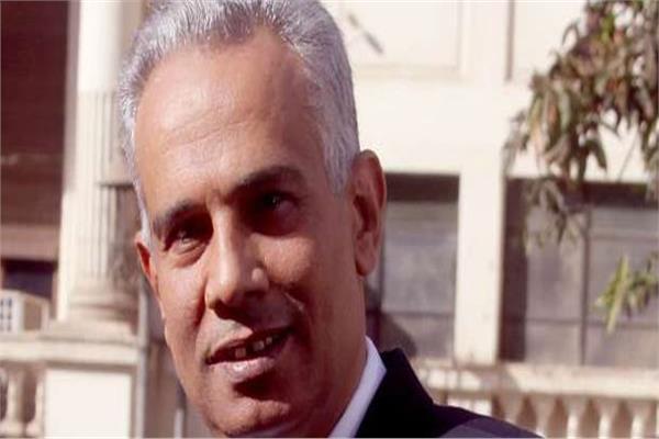 محمد مهاود