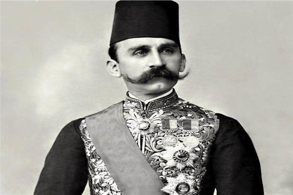 السلطان حسين