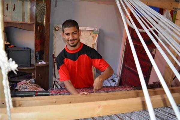 محمود عبد الحميد