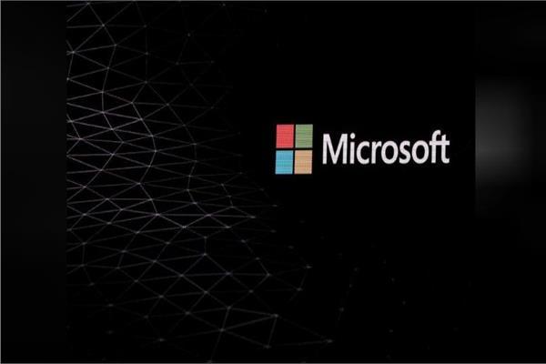 """نيويورك تايمز: مايكروسوفت تتفاوض لشراء """"تيك توك"""""""