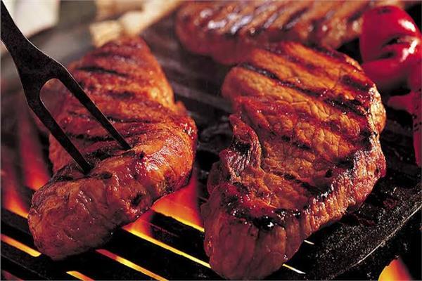 لست البيت.. تعرف على قطع اللحوم المناسبة للشواء