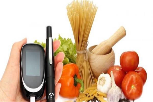 أستاذة تغذية لمرضى السكر : « كلوا براحتكم »