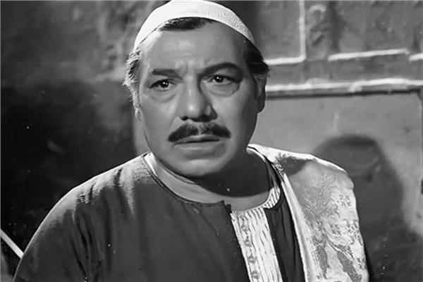 ملك الترسو فريد شوقي