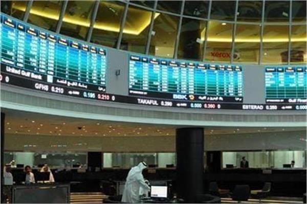 بورصة البحرين تختتم تعاملات جلسة اليوم الخميس بتراجع المؤشر العام للسوق