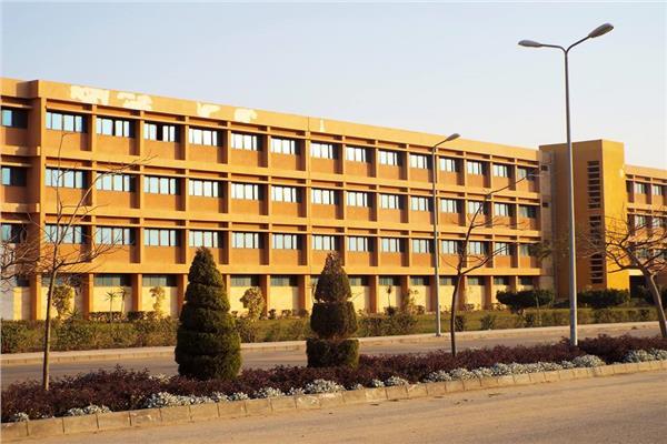 معهد السكة الحديد