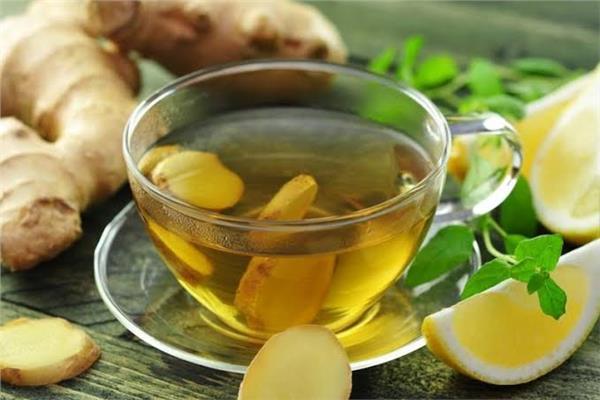 الزنجبيل والليمون.. الحل السحري لفقدان الدهون الزائدة