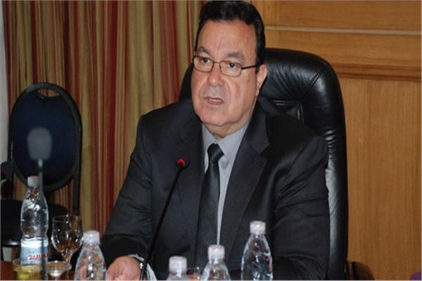 محمد البهي