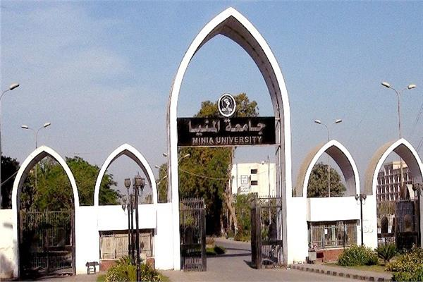 غداً .. تستقبل جامعة المنيا طلاب الثانوية العامة لأداء اختبارات القدرات بـ 4 كليات
