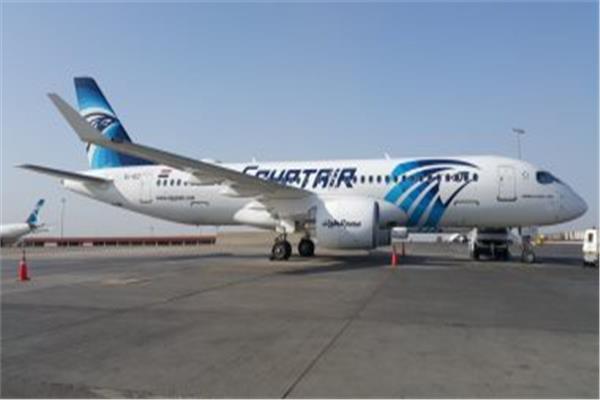 وصول أولى رحلات الطيران السياحية من مولدوفا بعد انقطاع دام لسنوات.. الخميس