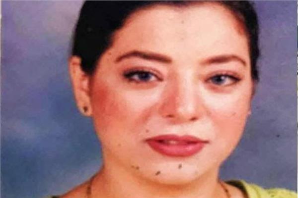 بعد وفاتها .. رانيا أبو زيد الأكثر بحثا على جوجل
