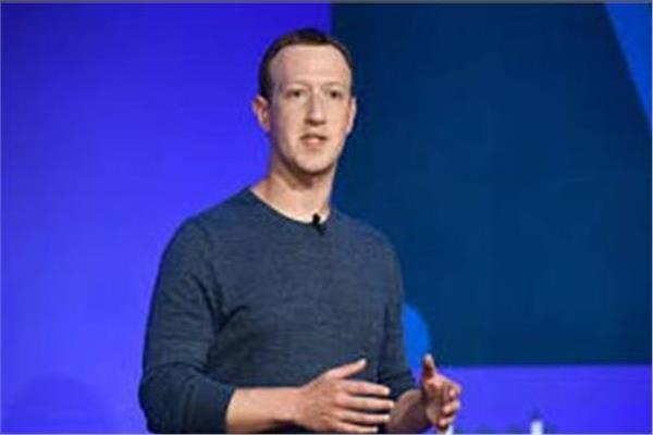 """شركة """"فيسبوك"""""""