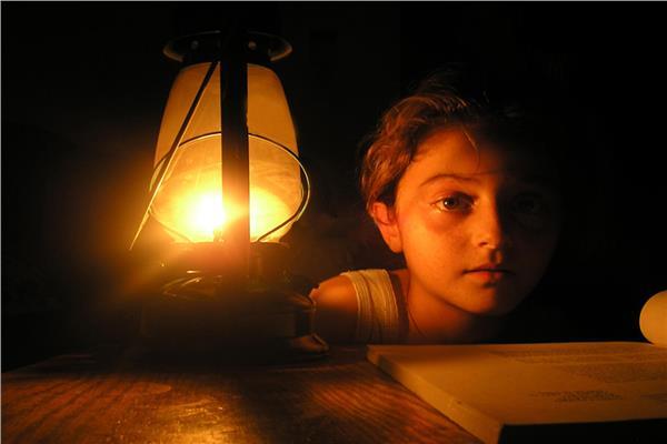 شكاوى من الانقطاع العشوائي للكهرباء في طوخ بالقليوبية
