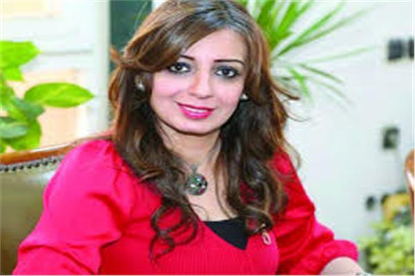 دكتورة رانيا يحيي