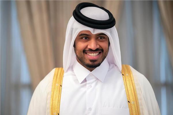 السيد فيصل عبدالرحمن