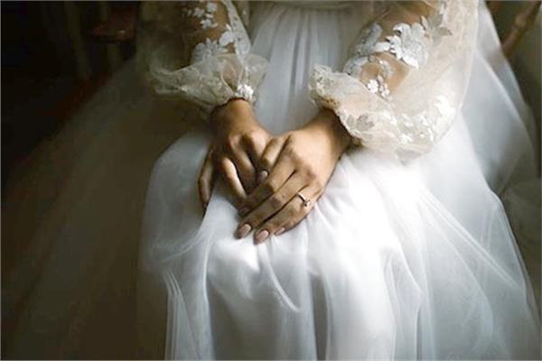على باب الكوافير| القومي للطفولة يحبط زواج طفلين ويكشف مفاجأة عن العريس