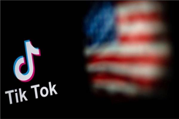 واشنطن تحظر رسميا «تيك توك» و«وي تشات»
