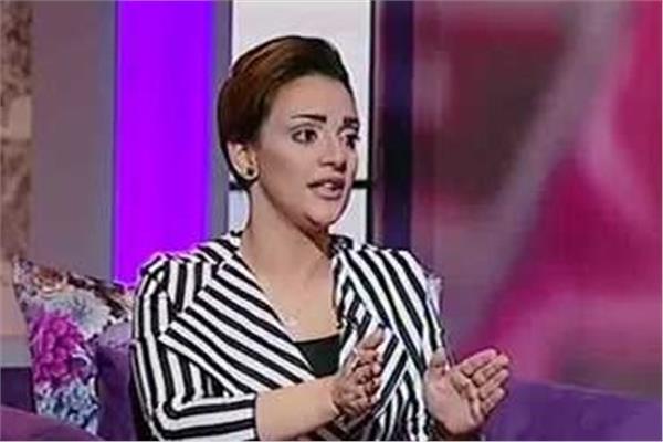 الدكتورة نهال حافظ