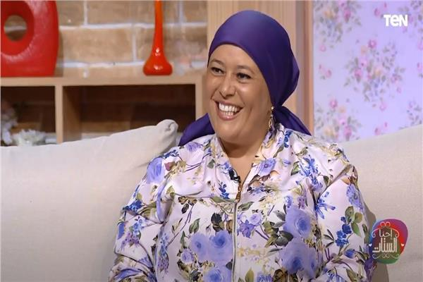 حنان صبري، مستشار تعليمي تربوي