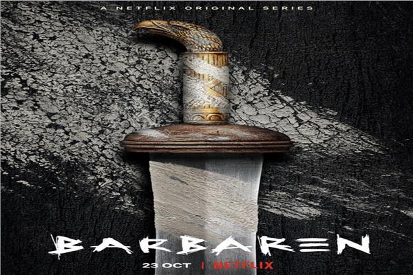 (Barbarians