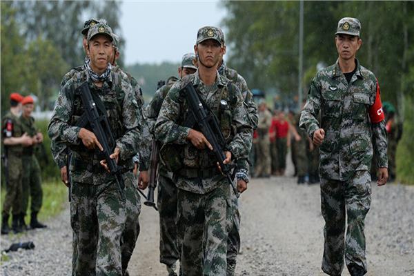 وكالة «يونهاب» الكورية الجنوبية: الجارة الشمالية قتلت مسؤولا جنوبيا وأحرقت جثته بعدما لجأ إليها