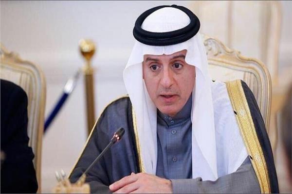 وزير الدولة للشؤون الخارجية السعودي وعضو مجلس الوزراء