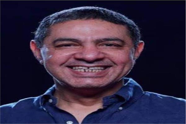 هشام سليمان