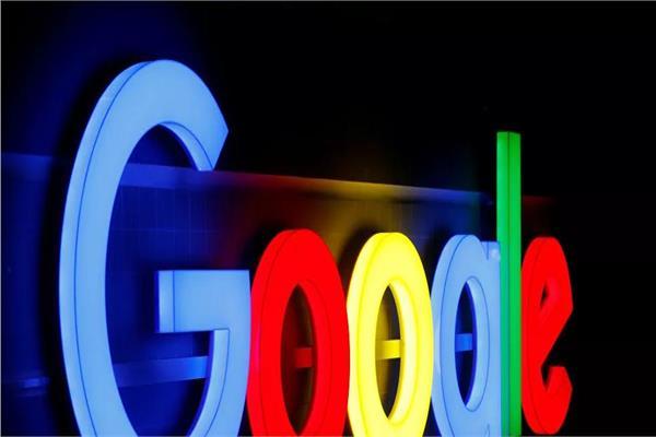 صورة أرشيفية - جوجل